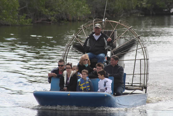 airboat tours Everglades city _ airboat ride Everglades city